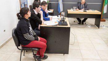 sebita: se suspendio el juicio oral porque operan al abogado defensor