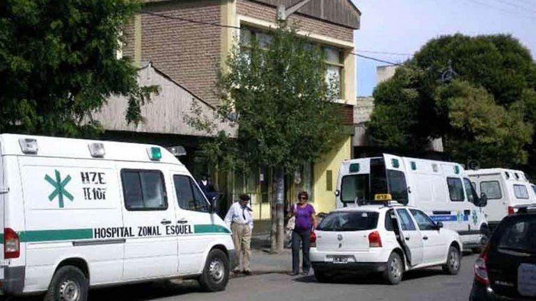 Murió otra persona por hantavirus en Chubut, y ya suman 11 las víctimas fatales