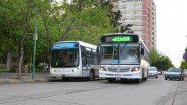 extienden el subsidio nacional del transporte de pasajeros