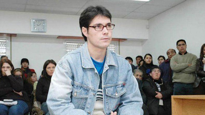 Un informe favorable podría ayudar a Kielmasz a obtener las salidas transitorias