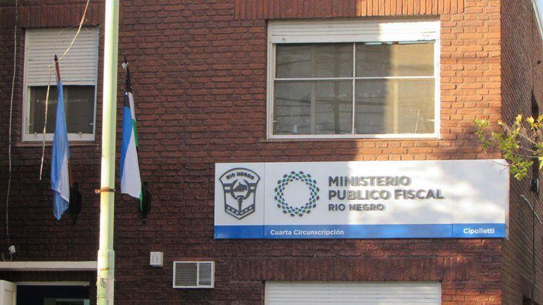 Sospechan que la nena desaparecida en Bariloche fue raptada por un familiar