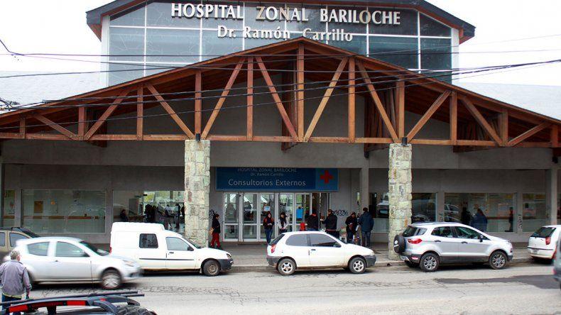 Un brote de gastroenteritis entre egresados encendió el alerta en Bariloche