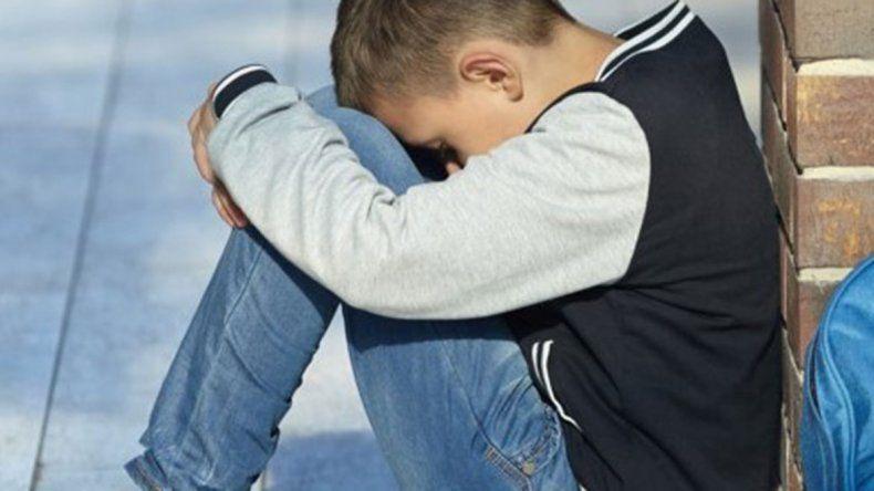 El caso de bullying en la 264 comenzó en primer grado