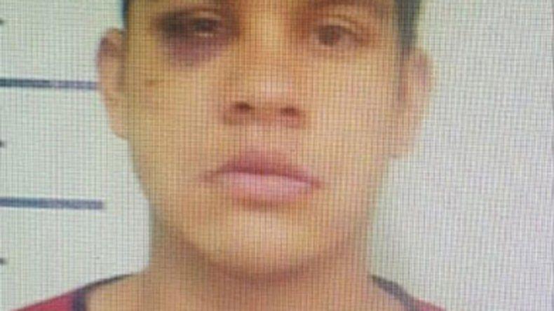 Solís irá 5 años a la cárcel