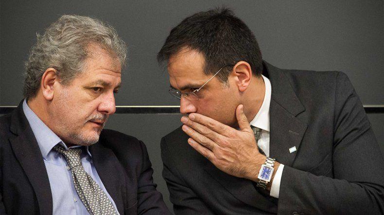 Hoy se conocerá si el médico Rodríguez Lastra es culpable o inocente