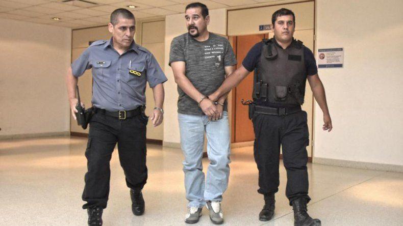 Comienza el juicio contra el docente acusado de abusar sexualmente de 11 nenas