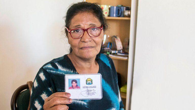 Lo mataron en Brasil y su familia quiere despedirlo