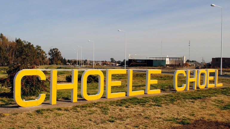 Choele Choel le ganó al virus: dejó de tener circulación comunitaria