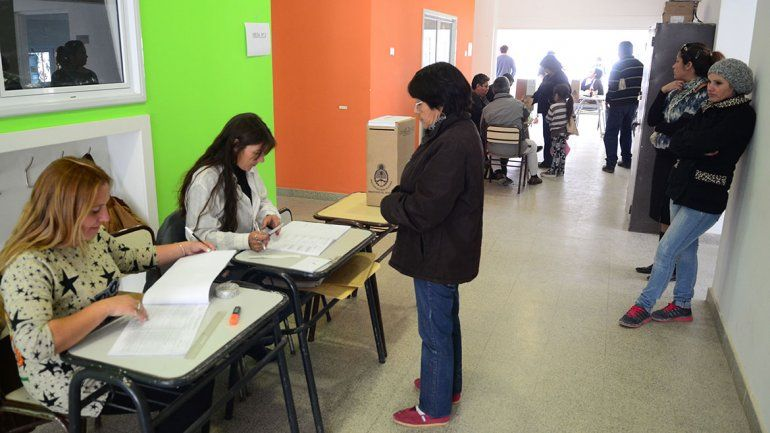 La visión de los candidatos sobre Balsa Las Perlas