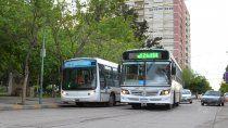 weretilneck pidio a nacion regularizar el subsidio al transporte