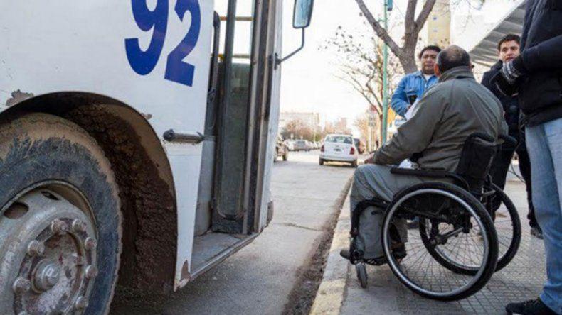 Sigue sin funcionar el Consejo de Discapacidad