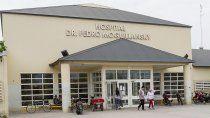reubican a trabajador del hospital por agredir a sus companeras