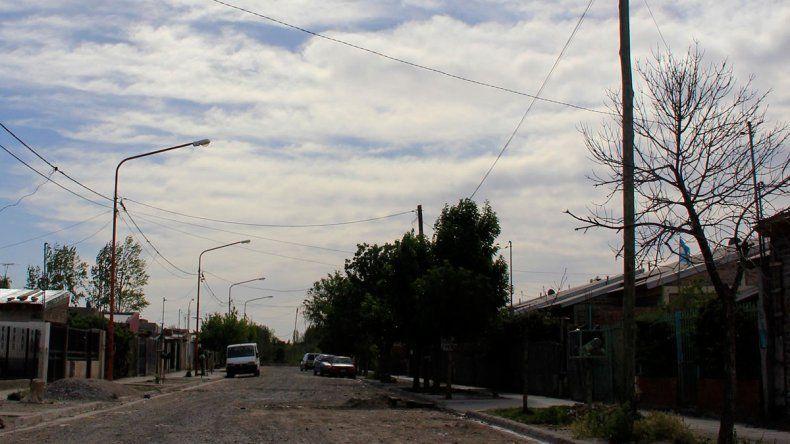 Tortoriello pide al EPRE una tarifa de luz de emergencia