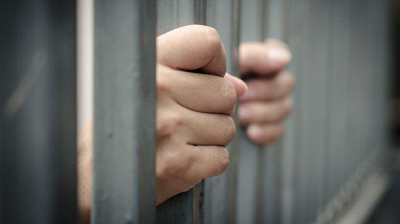 La cadena perpetua, ¿es prisión de por vida?