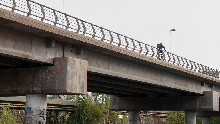 Los Chavitos, en la mira policial: buscan víctimas para las ruedas de reconocimiento