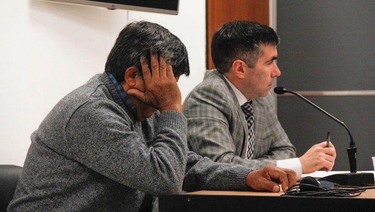 La Justicia rechazó la acusación de peculado