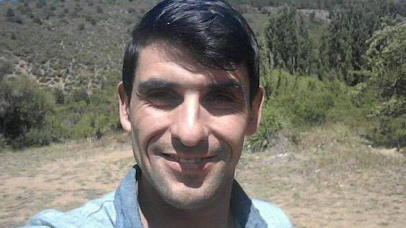 Atraparon en la frontera con Chile a un abusador que estaba prófugo