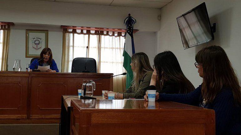 Condenaron a un cipoleño a 12 años de prisión por violar a su hijastra y ordenan la preventiva
