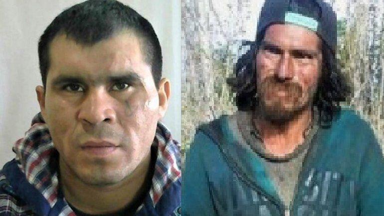 Intensa búsqueda de dos jóvenes cipoleños que están desparecidos