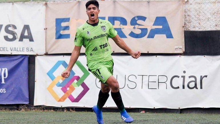 Aqua Romero tendrá su gran chance como titular