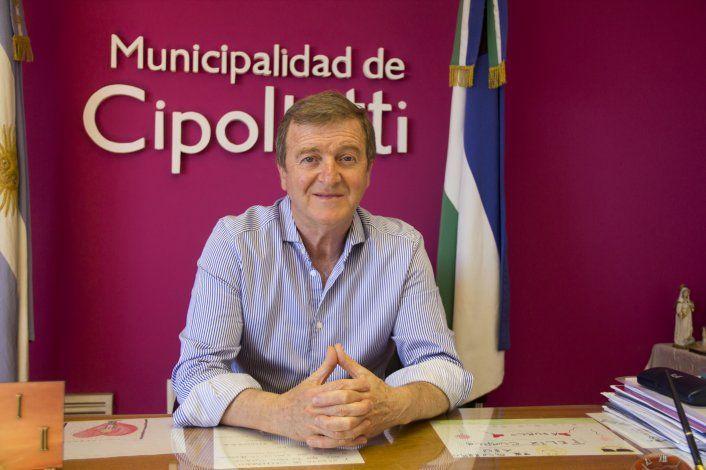 El Ejecutivo quiere regularizar las juntas vecinales