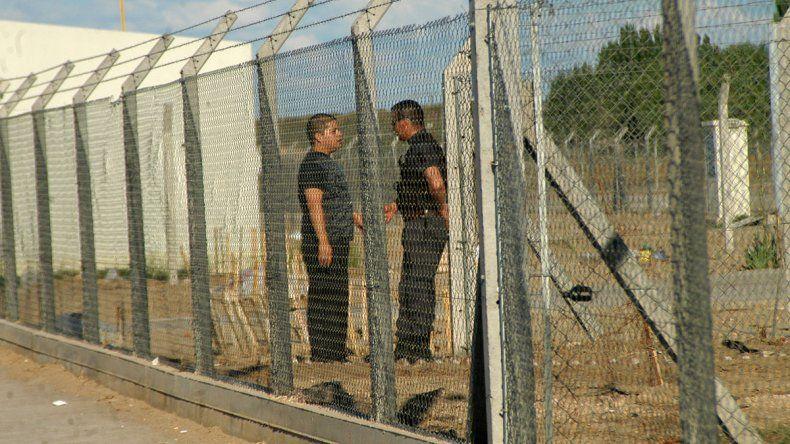 Ordenan cambios en la cárcel por el crimen de Argüello
