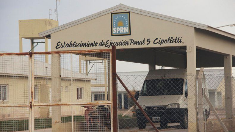 Internas y guerra por poder: la trama del asesinato en la cárcel cipoleña