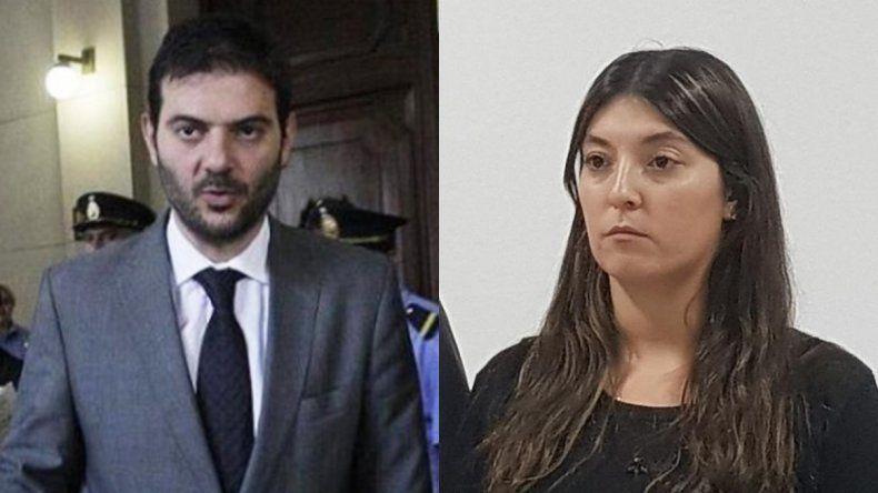 DAntona contra la fiscal Guiñazú: Hizo todo mal, no tiene perspectiva de género