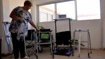 destacan atencion a personas con discapacidades