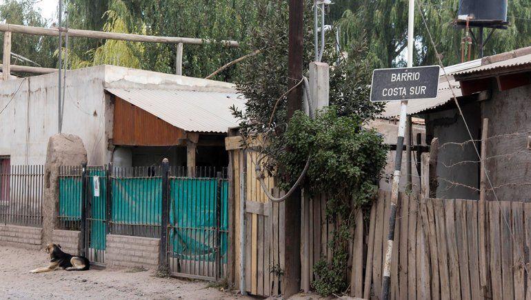 Funcionarios de la comuna visitarán barrios ribereños