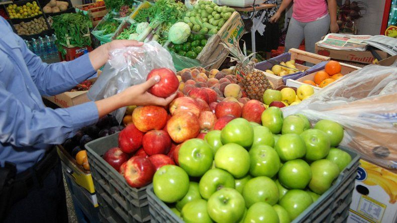 Una buena: pese al coronavirus, el Alto Valle vendió más fruta