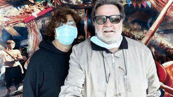 Aislaron a dos médicos argentinos por temor al coronavirus