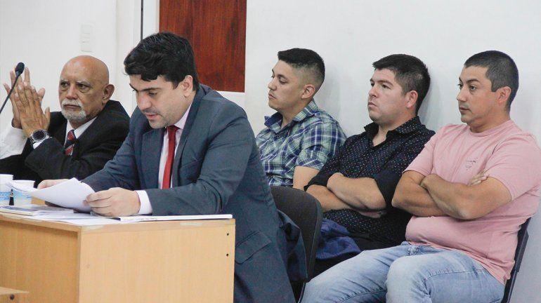 Caso Sagredo: se suspendió la audiencia de alegatos