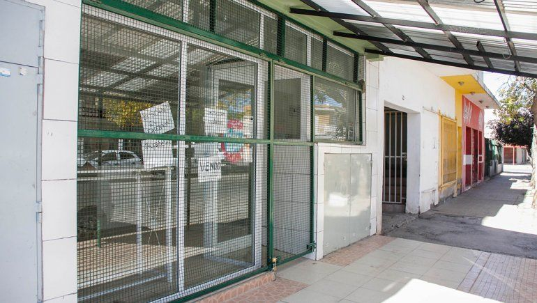 Los comerciantes piden apertura de gimnasios y boliches