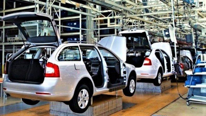 La desesperante situación de los ahorristas que pagan un auto