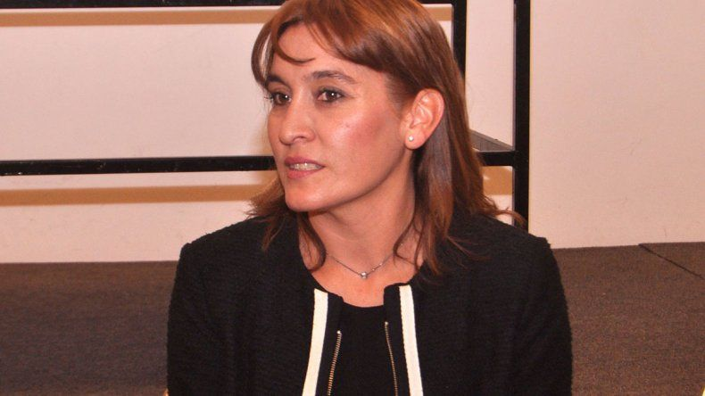 Matzen: La crisis de la fruticultura se agravó con la pandemia