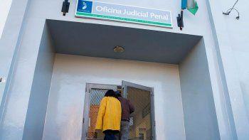 la magistratura renueva encuentros pero de tipo virtual