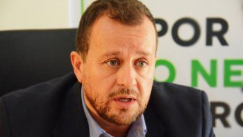 mas de 400 rionegrinos realizaron denuncias contra el narcotrafico