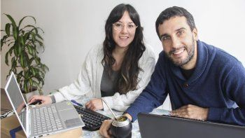 cipolenos crearon un shopping virtual para comprar