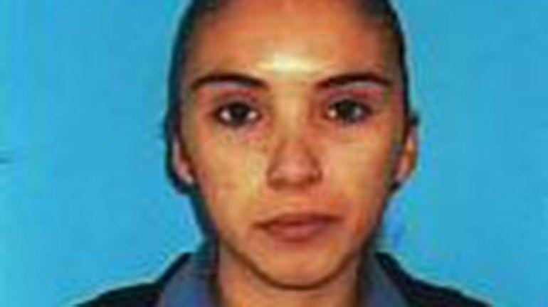 La justicia investiga la muerte de una policía rionegrina