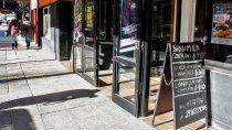 una app controlara las visitas a locales gastronomicos y deportivos