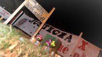 a 10 anos de la bomba en la escuela de policias que mato a jose maciel