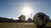 la conmebol dejo  en offside a todo el futbol argentino