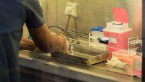 en rio negro ya son 48 las muertes de personas con coronavirus