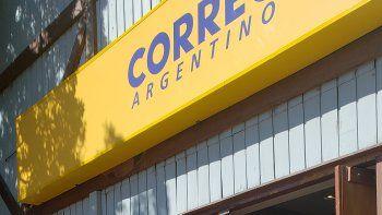cierran oficinas del correo y fiscalia por casos de coronavirus