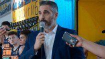 la federacion rionegrina de basquet ya tiene interventor