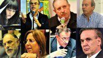 10 anos de matrimonio igualitario: como votaron los rionegrinos