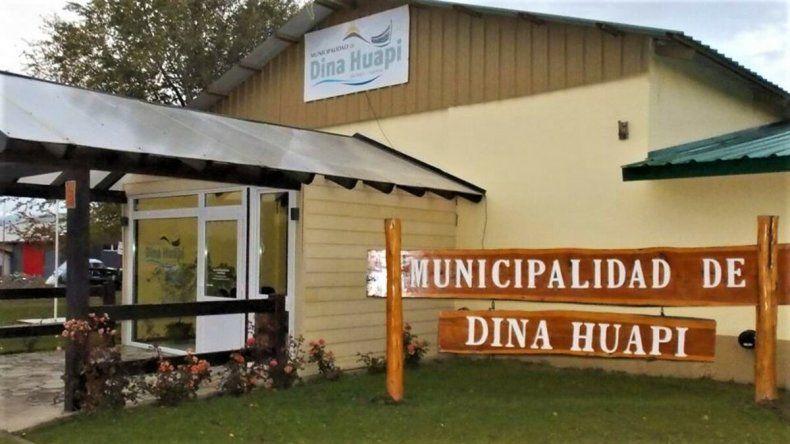 Denuncian a intendenta y concejales por entrega discrecional de donaciones
