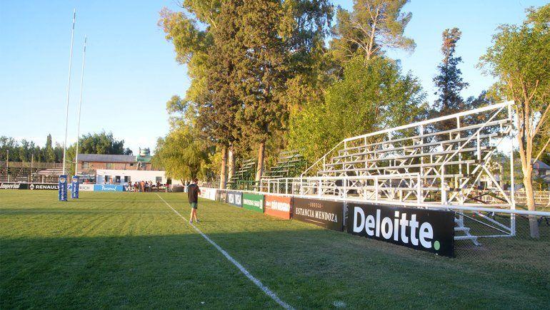 Clubes de Cipolletti expectantes por la posible vuelta