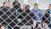 gutierrez: me gustaria ser presidente del club